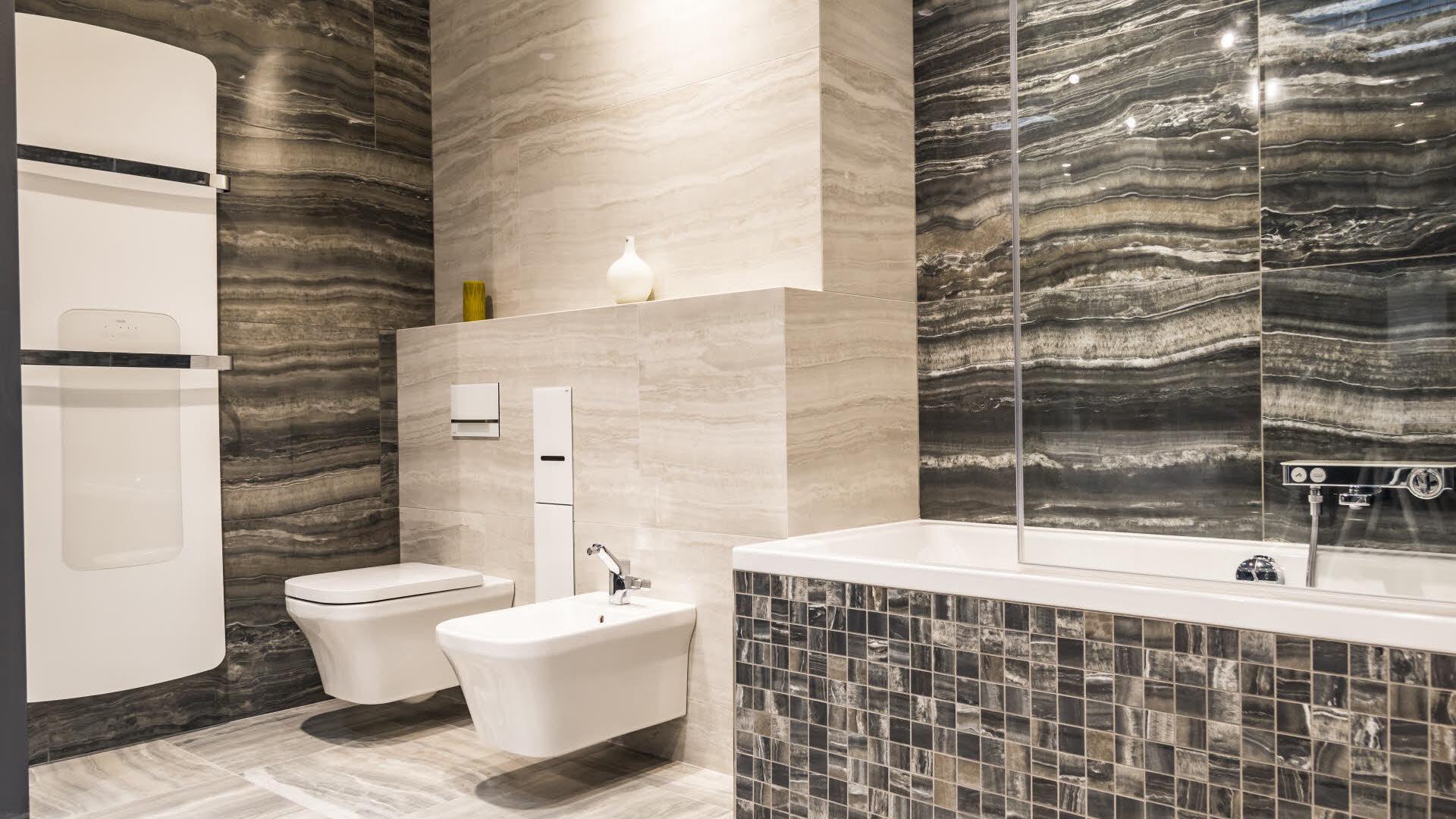 ProCeram # Obklady, dlažby, vybavenie kúpeľne