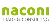 Naconi # Klientské zmeny