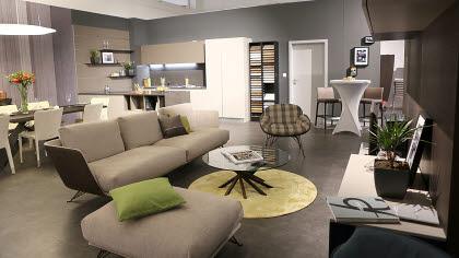 Ekoma Design # Návrhy a realizácie interiérov