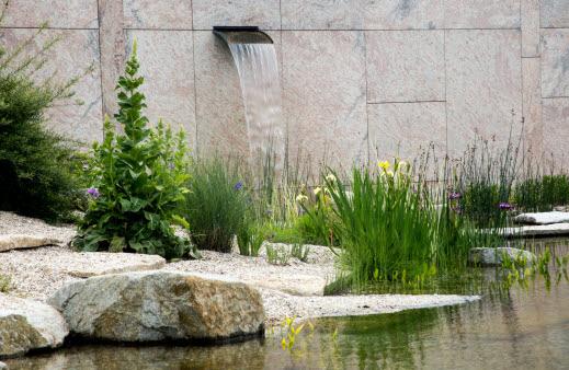 Atelier DUMA # Návrhy a realizácie záhrad