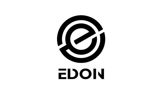Edon # Reklamné, celoplošné polepy