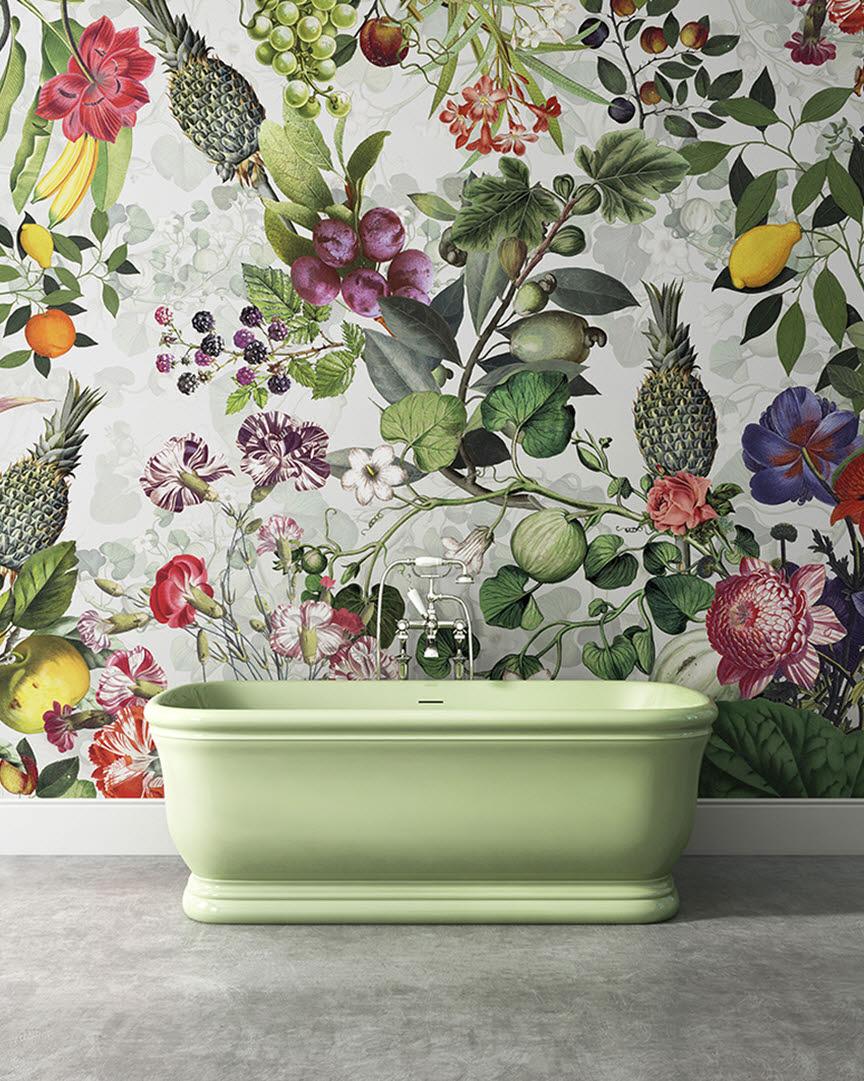 Tapety Devon&Devon – Wallpaper Collection