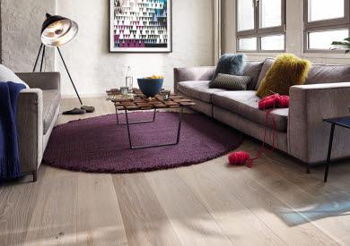Koratex # Podlahové krytiny, dvere, postele