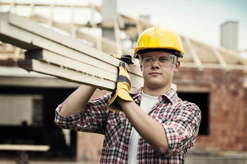 Staupra # Stavba, autodoprava, práca